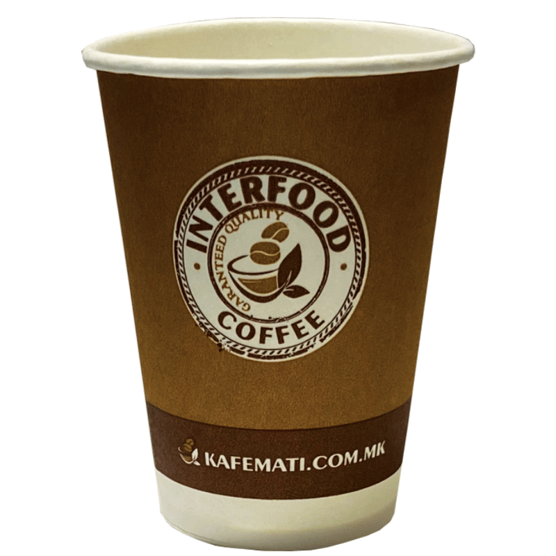 interfood-cup-1